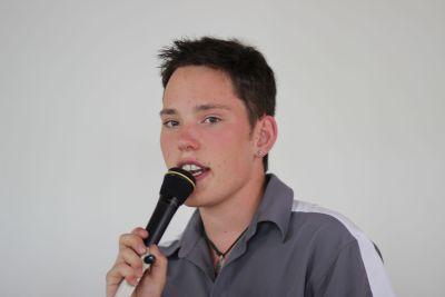 Christian Reiff